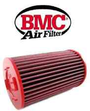 BMC FILTRO ARIA SPORTIVO AIR FILTER PER ALFA ROMEO GIULIETTA 1.4 TB 2014 2015