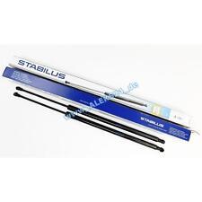 2x Stabilus LIFT-O-MAT Gasdruckfeder Heckklappe für BMW 3er Compact 318   E46