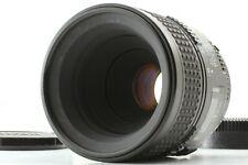 【MINT】 Nikon AF Micro Nikkor 60mm f/ 2.8 D Portrait Macro Lens From JAPAN a31