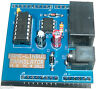 Arduino Uno R3 Shield KIT for HOME-LINBUS Devices Axa Remote 2.0 Window Opener