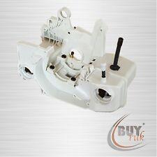Tankgehäuse Motorgehäuse für Stihl 021 023 025 MS 210 230 250