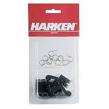 HARKEN BK4516  KIT NOTTOLINI RACING DA 8 MM PER WINCH