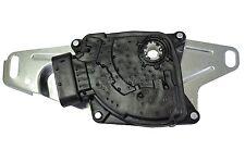 Neutral Safety Switch for Cadillac Escalade Chevrolet Silverado GMC Sierra