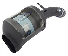 Volant Performance 18857 PowerCore Cool Air Intake Kit Fits Sequoia Tundra