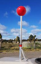 Water tank level indicator new incredible Yaktek Hi-Viz Dip Stick