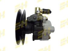 Power Steering Pump For Toyota Hiace 2L 3L 2.4L 2.8L (44320-26070)