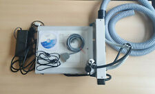 LPKF ProtoMat E33 Rapid PCB Prototyping Plotter