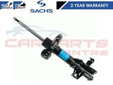 FOR HONDA CIVIC MK7 2.0 TYPE R K20Z4 06-12 FRONT LEFT SHOCK ABSORBER SHOCKER