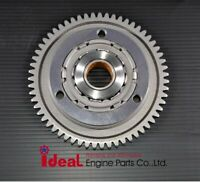 New -- Big Roller Reinforced CF 250 CF250 Starter Clutch for CF Motor