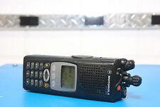 Motorola XTS5000 III VHF 136-174 MHz Astro XTS 5000 FPP #ENG