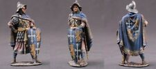 Tin toy soldiers ELITE painted 54 mm medieval