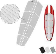 Surf Traction Pad SUP Board Paddleboard Deck Diamond Tread Non Slip 12 Piece