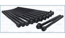 Cylinder Head Bolt Set HYUNDAI TUCSON 16V 2.0 163 G4KD (10/2009-)