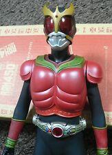 Kamen Rider / Masked Rider Kuuga RAH450 REAL ACTION HEROES MEDICOM TOY JAPAN