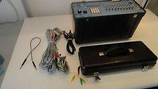 Ameritec Am1 Plus Bulk Call Generator with cables