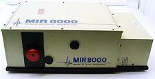 Thermo Oriel MIR 8000 Modular IR Fourier Spectrometer