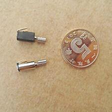 10PCS 3.9*8.5mm DC1.5V-3V Micro Coreless Vibration Motor for Pager & Cell Phone