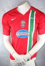 Juventus Fc Soccer Jersey Size Xl