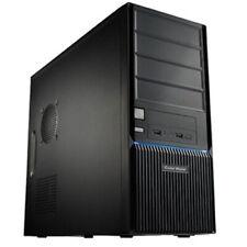 BAREBONES GAMING SYSTEM MM4.11.528 Intel i7-10700 10th Gen AS Rock H410M-HDV