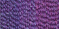 Lion Brand Homespun Bulky Yarn Color Choice Loom Knit Crochet Free Ship Offer