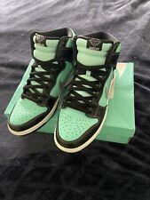 Nike dunk SB high (sz 12)