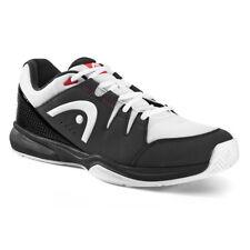Head Squash Grid 3.0 Indoor Court Shoes Size 11 US / 10 AU