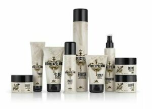 Joico Salon Exclusive Structure Sulfate-Free & Paraben-Free Full Range Available