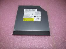 Acer Aspire 5250 DVD Drive DS-8A5SH 5251 5252 5551 5551G 5253 5336 5742 5733