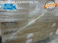 J9772A Brand New Hpe Aruba 2530 48G Poe+ Switch J9772A#ABA 2560-48g-poe Fastship