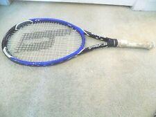 """Prince Shark 26 Sweet Spot Tennis Racquet 4"""" Grip-FREE SHIPPING!"""