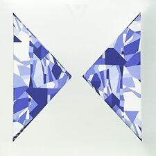 Seventeen - 17 Carat (1st Mini Album) [New CD] Asia - Import