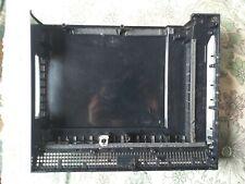 Carcasa inferior PS3 fat 60gb modelo cechc04.