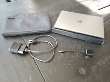 Dell XPS 9350 13in. (512GB, Intel Core i5 6th Gen., 2.3GHz, 8GB) Notebook/Laptop