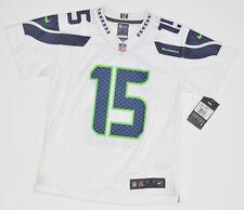 NIKE NFL Seattle Seahawks Jermaine Kearse On Field Jersey Youth Boys S NEW 5950