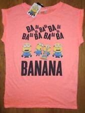 Primark Polycotton T-Shirts for Women