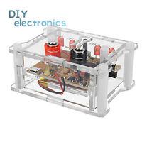 AD584 4 Channel 2.5V/7.5V/5V/10V High Precision Voltage Reference Module US