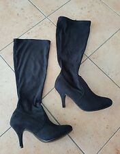 Schuhe damen next