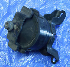 96 97 98 99 00 Honda Civic Left Hand Driver Engine Motor Mount