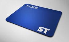 Retro Atari ST Mouse mat (Mouse Pad)