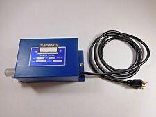 Semtronics Model En191 Series 5P1 Power Supply 10798, In 120V/Out 5000V