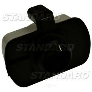Fuel Vapor Leak Detection Pump Standard LDP12
