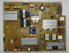 LG EAY63749101 POWER SUPPLY FOR 65UG8700-UA