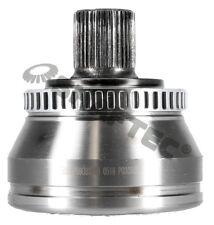 Driveshaft Cv Joint Shaftec Oe Quality CV189AN