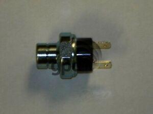 A/C Compressor Cutoff Switch Global 1711253