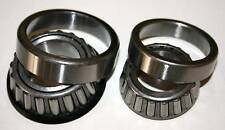 GSXR 600/750 SRAD  All Models Steering Head Bearings & Lower Seal