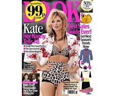 LOOK,Kate Moss,Sienna Miller,Kanye West,Kardashian,Beyonce,Sarah Jessica Parker