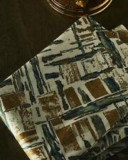 Frette At Home Malachite Euro Pillow Sham Brand New - one