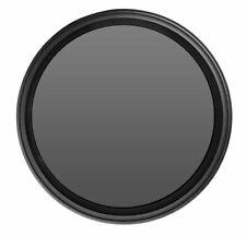 Genus Eclipse 77mm variabler ND Fader Filter Neutral Density DSLR Video DV Camco