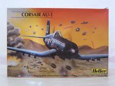 Heller 1/48 80418 CORSAIR AU-1