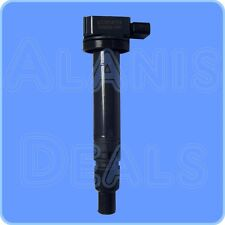 Richporter C655 Ignition Coil For Toyota Tacoma 2000-2004